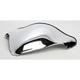 Chrome Series Windshield - 45501126