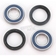 Front Wheel Bearing Kit - A25-1363