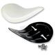Slimline Seat Pan w/Seat Foam - SL-UFP-00-RW