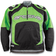 Comp RR 2 Pullover Jackets - 3120-0408