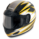 Full Face Snow Helmet - 26680YS