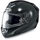 FS-15 Helmet - 542-601