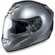 FS-15 Helmet - 542-561