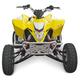 Pro MX Front Bumper - Y041079