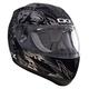 RR601 VooDoo Helmet - 109720
