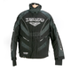 Adrenaline X Jacket