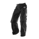 Recon Granite Black Pants