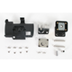 eCaddy Deluxe GPS Mounting Kit for Nuvi 800 - V-800-GW