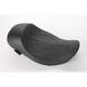 SpeedCradle Flame Stitch Solo Seat - 20-414F