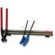 Tool Magnet - M35-101