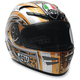 Stealth Razor Helmet - 01013497