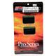 Pro Series Reeds - PRO-49