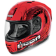 Alliance SSR Speedfreak Helmets - 01013733