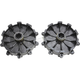 No Slip Drive Sprockets - 02-585A