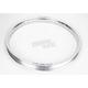 Aluminum Rim - 0210-0160