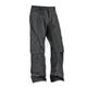 Arc Pants - 2821-0253
