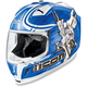 Domain2 Shado Helmets