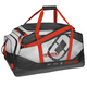 Chrome Dozer 8600 LE Gear Bag - 121005.132