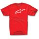 Red Ageless T-Shirt