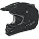 FX-18 Helmet - 0110-1469