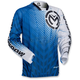 Blue Sahara Youth Jersey