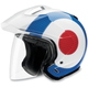 Royale Air Ace Transit Helmet