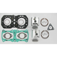 Piston Kit - SK1372