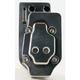 Pro-Series Billet Oil Pump Assembly - 45-0155-12