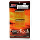 Power Reeds for RL Rad Valve - RL-03