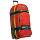 Wheeled Nuclear Rig 9800 LE Gear Bag - 121001.307