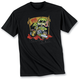 Speed Cretin T-Shirt - 30304702
