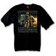 Brotherhood is Brotherhood T-Shirt