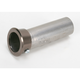 Low-Volume Insert (99DB) for RS-2 (INS-07-K) Muffler Type - INS07K