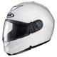 Sy-Max II Modular Helmet - 576-141