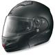 N103 N-Com Modular Helmet - 1031