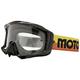 Retro Main Pro Goggles - 02484-012-NS