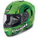 Green Alliance SSR Speedfreak Helmet - 01014171