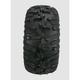 Rear TundraCross 25x10-12 Tire - 560545