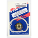 Ignition Advancer - RTRSUZ6104