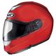 Sy-Max II Modular Helmet - 576-231