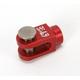 Rear Red Brake Clevis - 2180-801-K