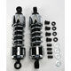 Chrome Heavy-Duty 440 IAS Series Shocks - 115/155 Spring Rate (lbs/in) - 4404067C