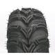 Front or Rear Mud Lite AT 25x8-11 Tire - 56A320