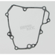 Ignition Cover Gasket - 0934-1459
