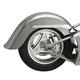Cruiser Wernimont Rear Fender-9 in. W - 380467