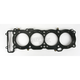 High Performance Full Top End Gasket Set - C4045