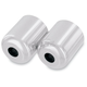 Aluminum Bar End Set - 62303