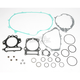 Complete Gasket Set without Oil Seals - M808833