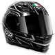 GP-Tech Helmet - 01013464