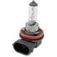 H11 Headlight Bulb - H1155-BP